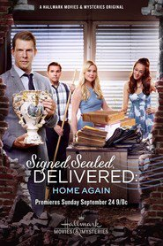 http://filmzdarma.online/kestazeni-signed-sealed-delivered-home-again-92852