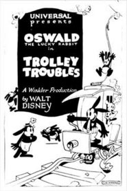 http://filmzdarma.online/kestazeni-trolley-troubles-92854