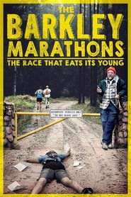 http://kezhlednuti.online/the-barkley-marathons-the-race-that-eats-its-young-92858