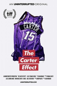 http://kezhlednuti.online/the-carter-effect-92888