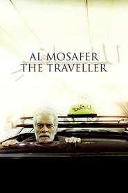http://filmzdarma.online/kestazeni-the-traveller-92904