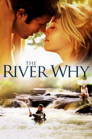 http://filmzdarma.online/kestazeni-river-why-the-9299