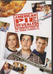 http://filmzdarma.online/kestazeni-american-pie-revealed-93022