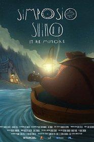 http://filmzdarma.online/kestazeni-simposio-suino-in-re-minore-93036