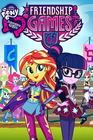 http://kezhlednuti.online/my-little-pony-equestria-girls-friendship-games-9304