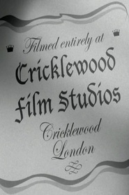 http://kezhlednuti.online/the-cricklewood-greats-93048