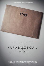 http://filmzdarma.online/kestazeni-paradoxical-93053