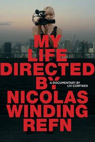http://kezhlednuti.online/my-life-directed-by-nicolas-winding-refn-93117