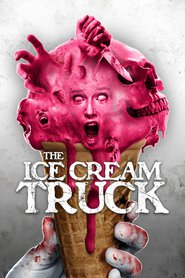 http://kezhlednuti.online/the-ice-cream-truck-93131