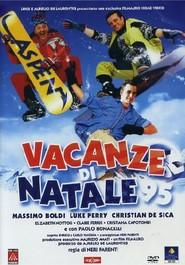 http://filmzdarma.online/kestazeni-vacanze-di-natale-95-93152