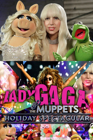 http://kezhlednuti.online/lady-gaga-the-muppets-holiday-spectacular-93164
