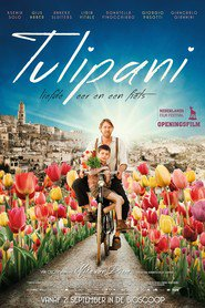 http://kezhlednuti.online/tulipani-love-honour-and-a-bicycle-93178