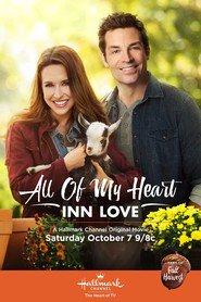 http://filmzdarma.online/kestazeni-all-of-my-heart-inn-love-93209