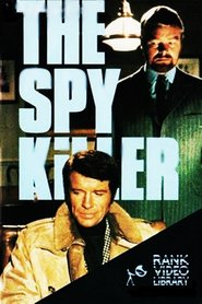 http://kezhlednuti.online/the-spy-killer-93219