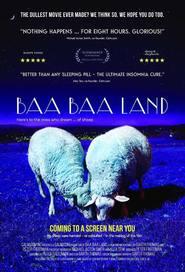 Baa Baa Land