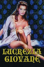 http://filmzdarma.online/kestazeni-lucrezia-giovane-93265