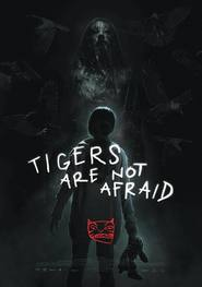 http://kezhlednuti.online/tigers-are-not-afraid-93282