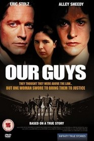 http://kezhlednuti.online/our-guys-outrage-at-glen-ridge-93300