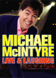 http://kezhlednuti.online/michael-mcintyre-live-laughing-93378
