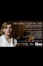 http://filmzdarma.online/kestazeni-men-who-sleep-in-cars-93414