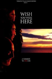 http://filmzdarma.online/kestazeni-wish-you-were-here-93419