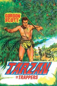 http://kezhlednuti.online/tarzan-and-the-trappers-93428