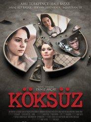 http://filmzdarma.online/kestazeni-koksuz-93436