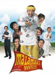 http://filmzdarma.online/kestazeni-malamaal-weekly-93469