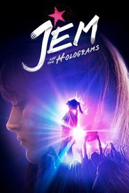 http://kezhlednuti.online/jem-and-the-holograms-9347