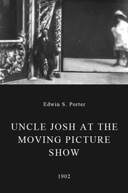 http://kezhlednuti.online/uncle-josh-at-the-moving-picture-show-93476