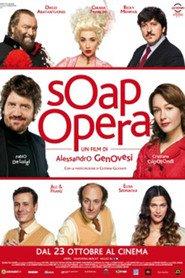 http://filmzdarma.online/kestazeni-soap-opera-93484