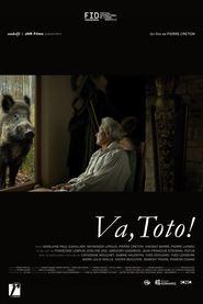 http://filmzdarma.online/kestazeni-va-toto-93494