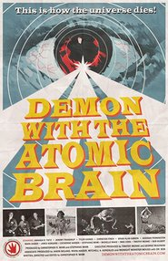 http://kezhlednuti.online/demon-with-the-atomic-brain-93515