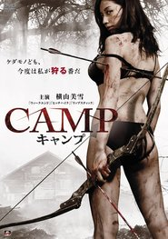 http://filmzdarma.online/kestazeni-camp-93522
