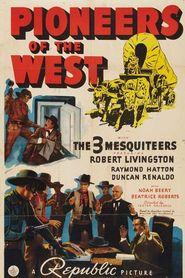 http://filmzdarma.online/kestazeni-pioneers-of-the-west-93534