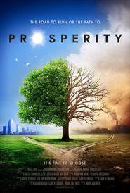 http://filmzdarma.online/kestazeni-prosperity-93557