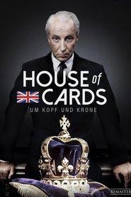 http://filmzdarma.online/kestazeni-house-of-cards-93576