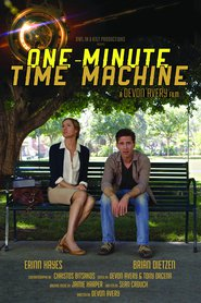 http://kezhlednuti.online/one-minute-time-machine-93598