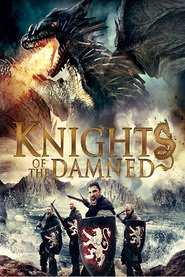 http://kezhlednuti.online/knights-of-the-damned-93605