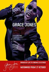 http://kezhlednuti.online/grace-jones-bloodlight-and-bami-93647