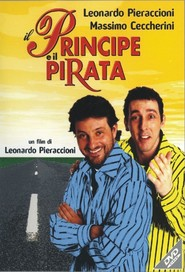 http://kezhlednuti.online/the-prince-and-the-pirate-93651