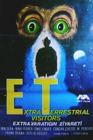 http://filmzdarma.online/kestazeni-extra-terrestrial-visitors-93659