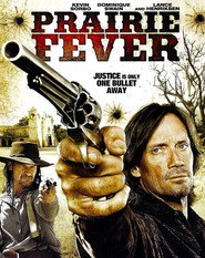 http://filmzdarma.online/kestazeni-prairie-fever-93661