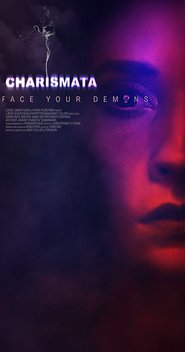 http://filmzdarma.online/kestazeni-charismata-93669
