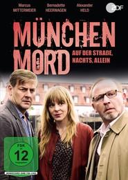 http://filmzdarma.online/kestazeni-munchen-mord-auf-der-strasse-nachts-allein-93693