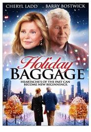 http://filmzdarma.online/kestazeni-baggage-93711
