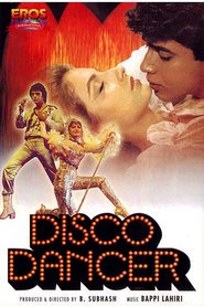 http://filmzdarma.online/kestazeni-disco-dancer-93750