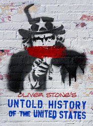 http://kezhlednuti.online/the-untold-history-of-the-united-states-93804
