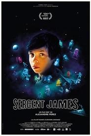 http://filmzdarma.online/kestazeni-sergeant-james-93828