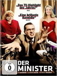 http://filmzdarma.online/kestazeni-der-minister-93850